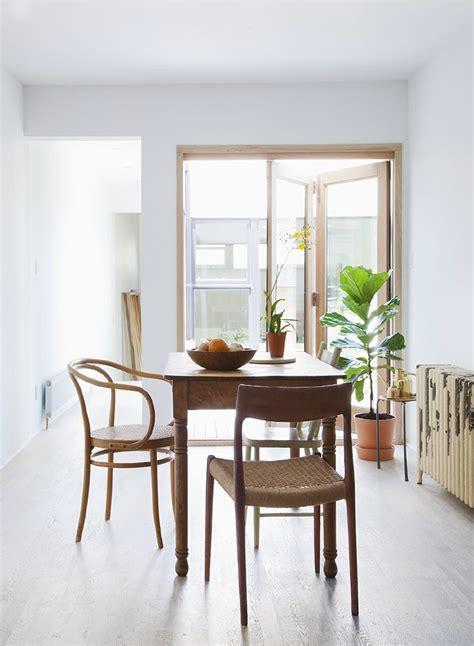 cr馥r une cuisine ajouter une pice sa maison best un architecte cre sa