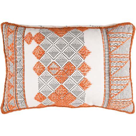 artistic pillows artistic weavers lanasol poly standard pillow s00151095016