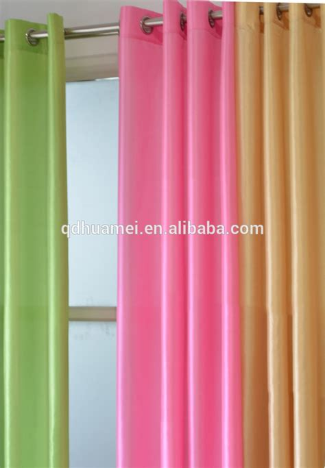 types of curtain fabric types of curtain fabrics for window curtain stand buy