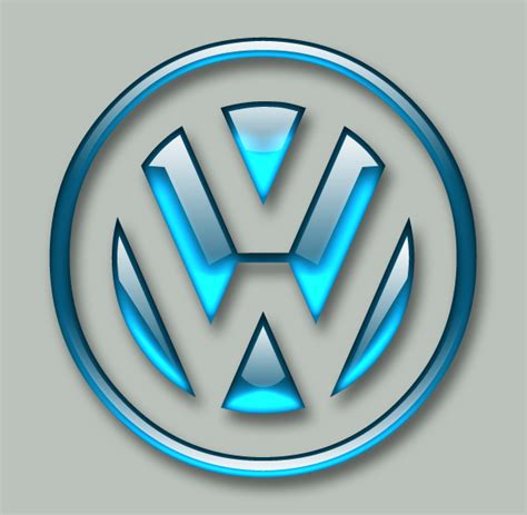 vw logos volkswagen logo wallpaper car design and mechanical