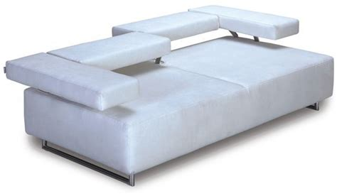 sofa bed replacement parts choice parts sleeper sofa