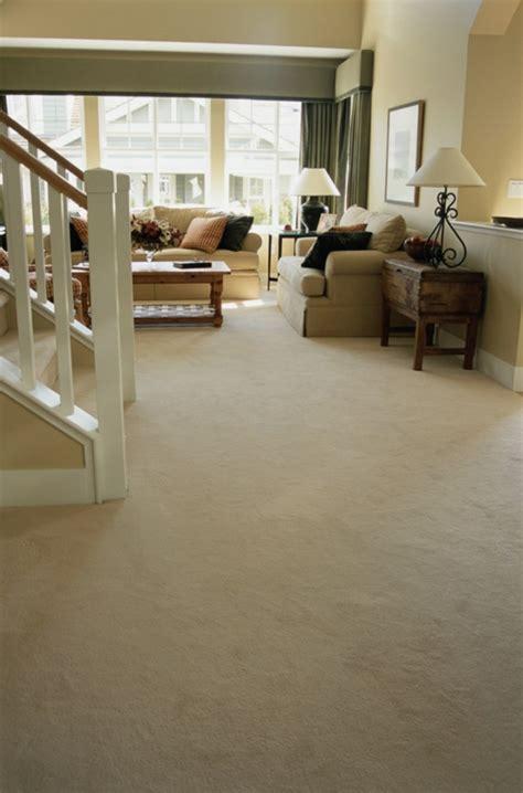 Best Flooring For Rental What Type Of Flooring Is Best For Rentals