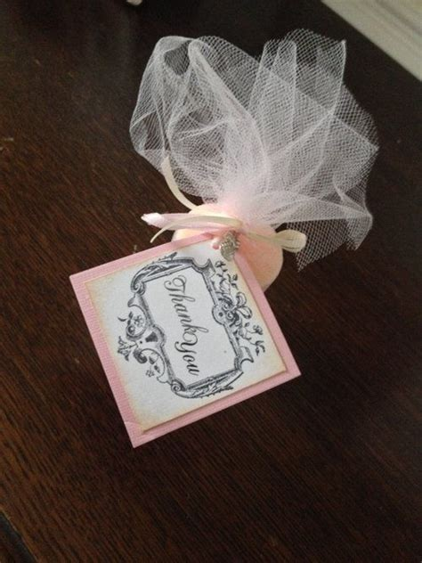 Our Wedding The Favors by We Gave These To Our Guests As Favors At Our Wedding It S
