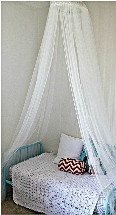 bed canopy diy 17 best images about autumn s room on pinterest light