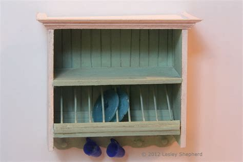 dollhouse kitchen cabinets how to make custom dollhouse kitchen cabinets