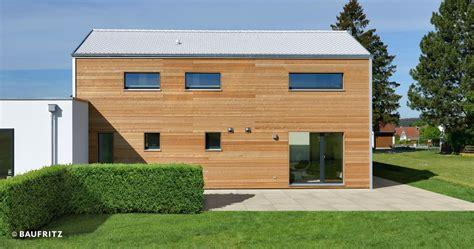 modular home hoch hinaus baufritzcom modular homes
