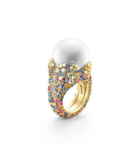 Gelang Emas Dengan Batu Akik gelang