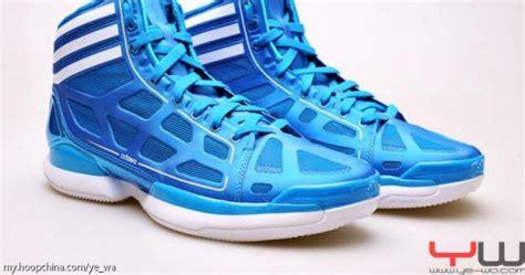 adidas crazy light wallpaper foot fancy review adidas adizero crazy light slamonline