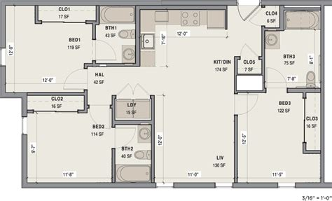 princeton university floor plans housing floor plans princeton thefloors co