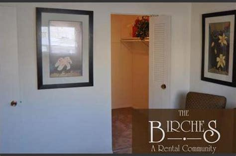The Birches Apartments Joliet Il The Birches Apartments Joliet Il From 815 Rentcaf 233