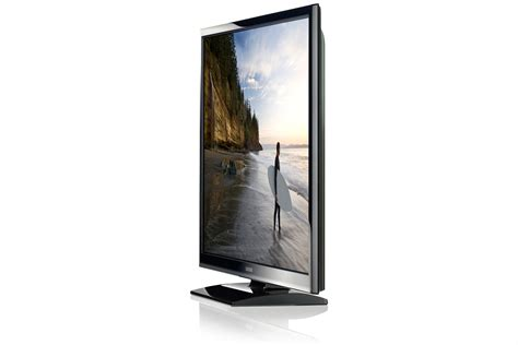 Tv Samsung Pdp 43 Inch samsung 43 inch 3d pdp tv model 43e490 37823 market price 49000 desidime