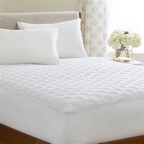 Bed Pads by Vaunn Egg Crate Convoluted Foam
