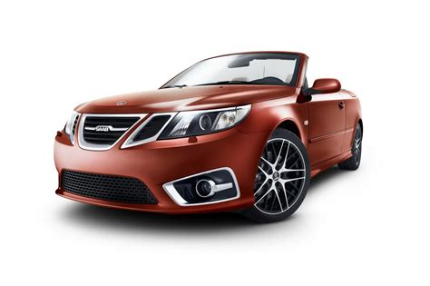 saab automobile parts ab and its global subsidiaries to
