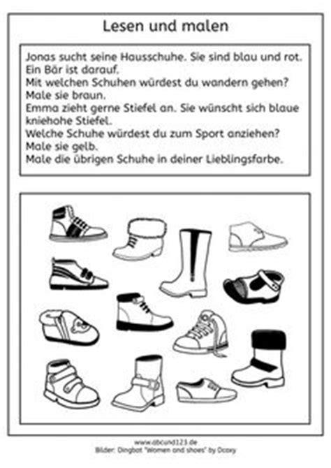 wandlen zum lesen 1000 images about deutschunterricht on