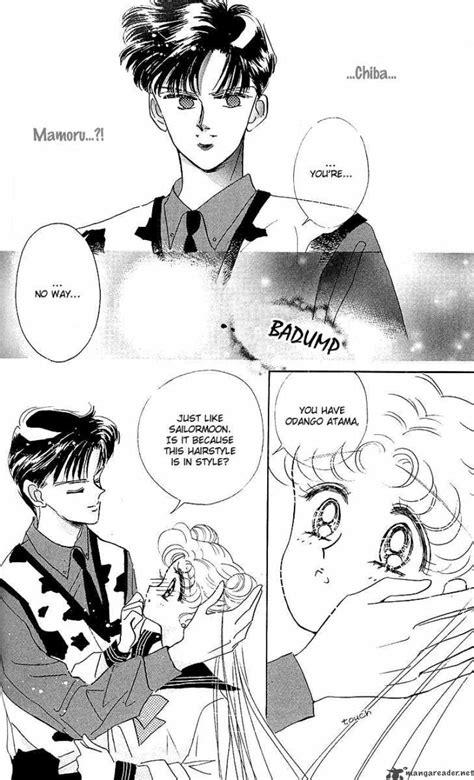 sailor moon read bishoujo senshi sailor moon 11 read bishoujo senshi