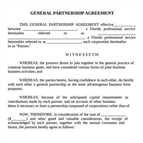 real estate llc operating agreement template printable sle partnership agreement sle form real