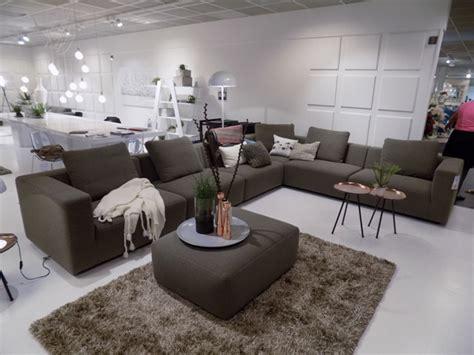 idesign furniture modern home furniture collections at iddesign in dubai