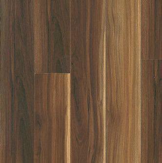 17 best ideas about walnut laminate flooring on pinterest walnut floors wood laminate