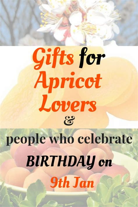 apricots celebrate national apricot day every day with 40 sweet fruity recipes books best gift idea apricot gift ideas the ultimate gift