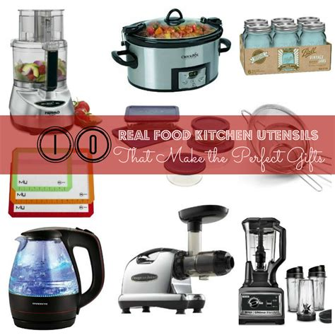 kitchen present ideas kitchen present ideas 10 original gift ideas for sushi