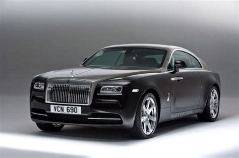 roll royce wraith rick ross rick ross s offre une rolls royce wraith 2014