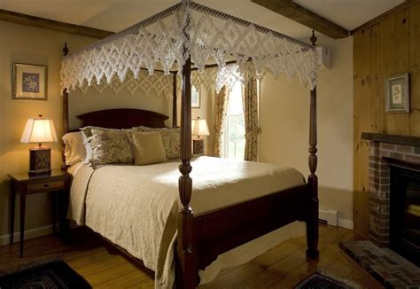 romantic beds a romantic canopy bed luxury canopy bed canopy beds