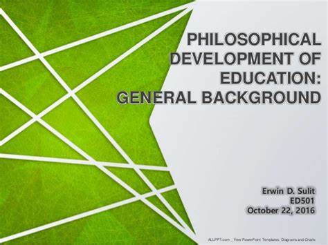 powerpoint templates free philosophy powerpoint templates free philosophy gallery powerpoint