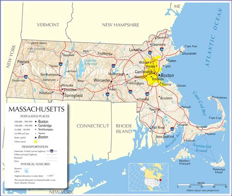 map massachusetts massachusetts map massachusetts state map massachusetts road map map of massachusetts