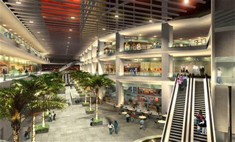 Home Interiors Mexico m 225 s plazas comerciales para guadalajara mexican business web