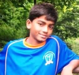 pratik shinde indian youngest player worldwide