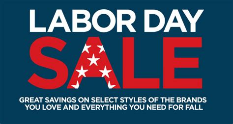 labor day couch sale jc penney 40 50 off furniture mattresses labor day
