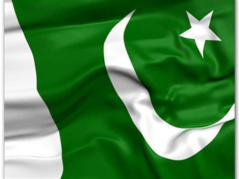 wallpaper design pakistan pakistani flags wallpaper