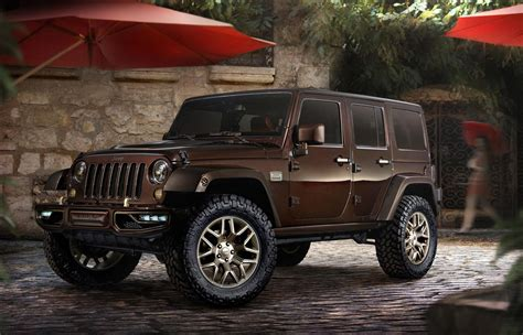 Jeep 2020 Redesign by 2020 Jeep Wrangler Redesign And Changes 2019 2020 Jeep