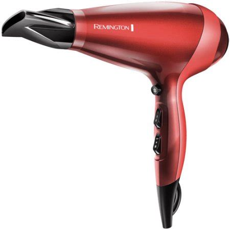 Ceramic Hair Dryer remington ac9096 silk ceramic ionic ac professional hair