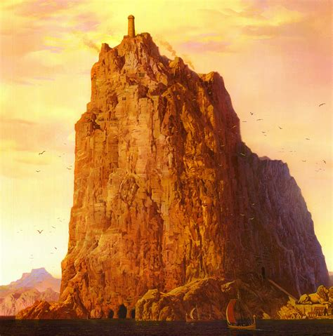 the house is on fire song casterly rock a song of ice and fire resources a game of thrones