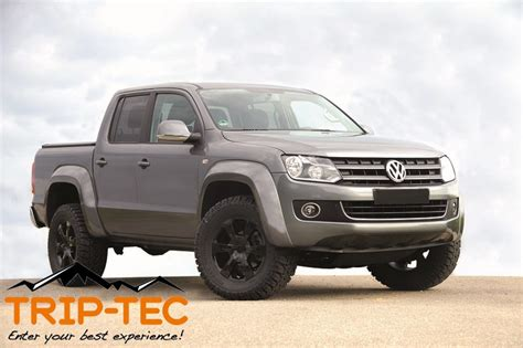 volkswagen amarok lifted volkswagen amarok lifted reviews prices ratings with