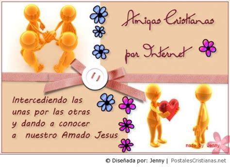 tarjeta amistad cristiana imagui postales de cristianas de amistad imagui