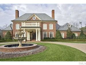 Chatham County Luxury Homes For Sale Luxury Homes Durham Nc