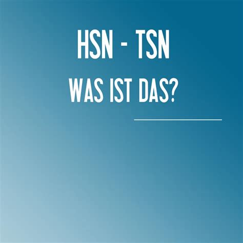 Motorrad Ersatzteile Nach Schl Sselnummer by Hsn Nummer Welches Image Hat Hsn Bewertungen Nachrichten