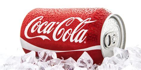 si鑒e coca cola investiga 231 227 o apura presen 231 a de dejetos humanos em latas