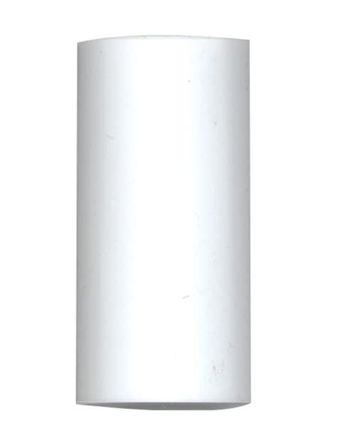 Chandelier Socket Lamp Socket Covers And Sleeves White Chandelier