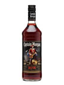 captain morgan rum buy from world s best drinks shop
