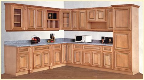 Kitchens With Wood Cabinets Top All Wood Cabinets On All Wood Cabinets Cabinets Rta Cabinets On Line All Wood
