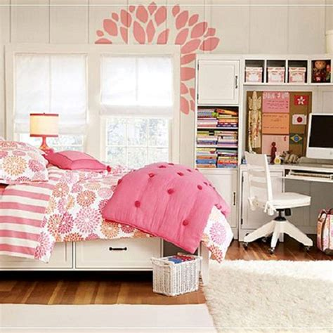 cool desks for girls cool bedroom furniture for teenage girls