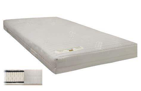 futon matratze vorteile matratzen vital plus futonmatratze