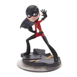 Violet Infinity Character Disney Infinity Fans View Topic Disney Infinity Figure