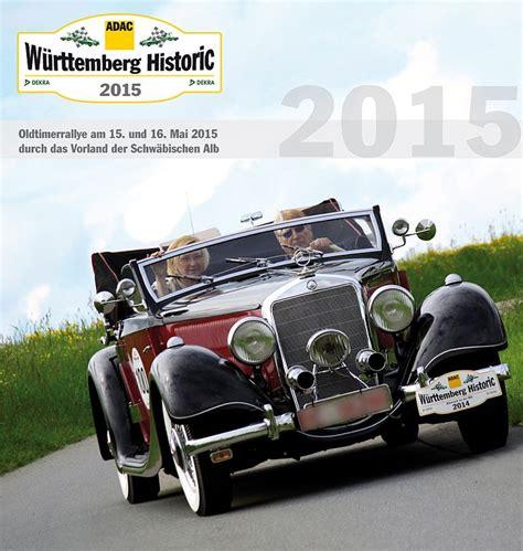 Motorrad Oldtimer Veranstaltungen 2015 by 17 Adac W 252 Rttemberg Historic 2015 Oldtimer Veranstaltungen