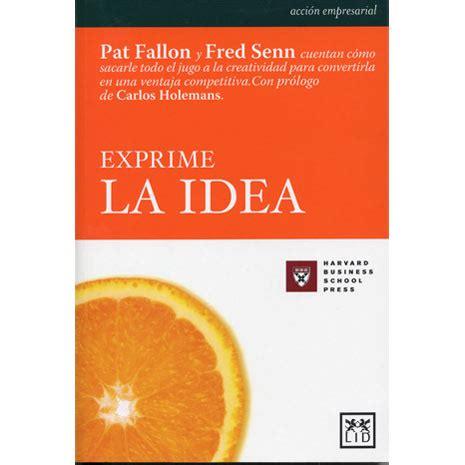ideas que pegan pdf ideas que pegan pdf