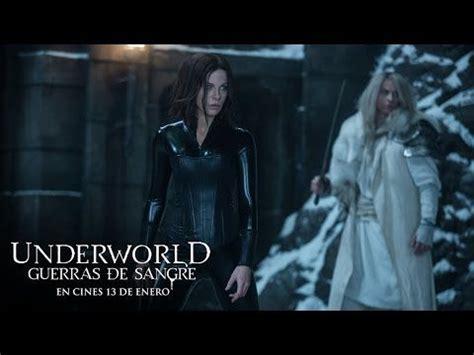 film online gratis underworld 4 ver pelicula online gratis underworld el despertar en
