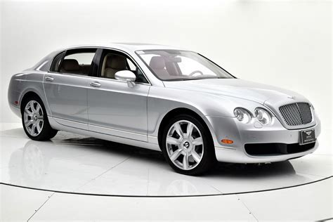 automotive service manuals 2006 bentley continental flying spur head up display service manual 2006 bentley continental flying spur back seat removable bentley continental